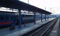 csiksomlyo-2008-nohab-m61-017-002.jpg