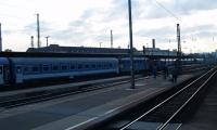 csiksomlyo-2008-nohab-m61-017-003.jpg