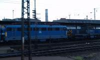 csiksomlyo-2008-nohab-m61-017-004.jpg