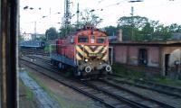 csiksomlyo-2008-nohab-m61-017-007.jpg