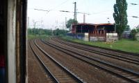 csiksomlyo-2008-nohab-m61-017-008.jpg