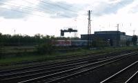 csiksomlyo-2008-nohab-m61-017-009.jpg