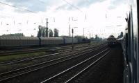 csiksomlyo-2008-nohab-m61-017-013.jpg