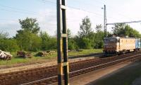 csiksomlyo-2008-nohab-m61-017-018.jpg