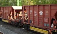 csiksomlyo-2008-nohab-m61-017-020.jpg