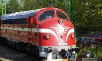 csiksomlyo-2008-nohab-m61-017-021.jpg