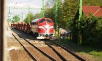 csiksomlyo-2008-nohab-m61-017-022.jpg
