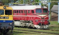 csiksomlyo-2008-nohab-m61-017-026.jpg