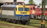 csiksomlyo-2008-nohab-m61-017-027.jpg