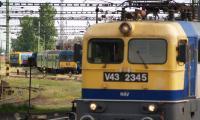 csiksomlyo-2008-nohab-m61-017-029.jpg