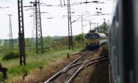 csiksomlyo-2008-nohab-m61-017-030.jpg