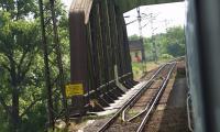 csiksomlyo-2008-nohab-m61-017-032.jpg