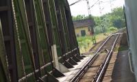 csiksomlyo-2008-nohab-m61-017-033.jpg