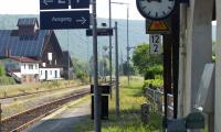 gozostura_br01_118_v36_frank_schweiz_007.jpg