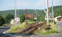 gozostura_br01_118_v36_frank_schweiz_011.jpg