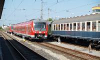 gozostura_br01_118_v36_frank_schweiz_013.jpg