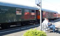 gozostura_br01_118_v36_frank_schweiz_022.jpg