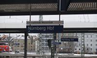 spielwarenmesse_nurnberg_2015_017.jpg