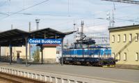 budweis-cskrumljov_001.jpg