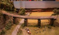 drezda_dresden_2020_vasutmodell_modellbahn_001.jpg