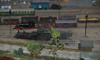 drezda_dresden_2020_vasutmodell_modellbahn_003.jpg