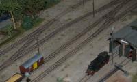 drezda_dresden_2020_vasutmodell_modellbahn_004.jpg