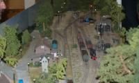 drezda_dresden_2020_vasutmodell_modellbahn_005.jpg