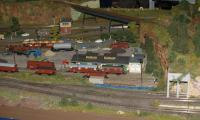 drezda_dresden_2020_vasutmodell_modellbahn_006.jpg