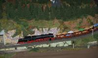 drezda_dresden_2020_vasutmodell_modellbahn_008.jpg