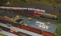 drezda_dresden_2020_vasutmodell_modellbahn_009.jpg