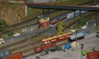 drezda_dresden_2020_vasutmodell_modellbahn_010.jpg