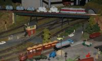drezda_dresden_2020_vasutmodell_modellbahn_011.jpg