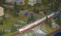 drezda_dresden_2020_vasutmodell_modellbahn_012.jpg