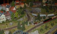 drezda_dresden_2020_vasutmodell_modellbahn_013.jpg