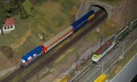 drezda_dresden_2020_vasutmodell_modellbahn_014.jpg