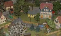 drezda_dresden_2020_vasutmodell_modellbahn_015.jpg