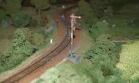 drezda_dresden_2020_vasutmodell_modellbahn_016.jpg