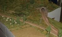 drezda_dresden_2020_vasutmodell_modellbahn_017.jpg
