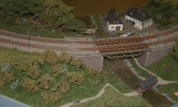 drezda_dresden_2020_vasutmodell_modellbahn_018.jpg