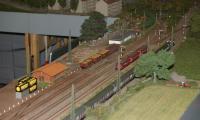 drezda_dresden_2020_vasutmodell_modellbahn_020.jpg