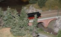 drezda_dresden_2020_vasutmodell_modellbahn_023.jpg