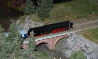 drezda_dresden_2020_vasutmodell_modellbahn_024.jpg