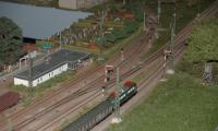 drezda_dresden_2020_vasutmodell_modellbahn_025.jpg