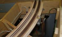 drezda_dresden_2020_vasutmodell_modellbahn_027.jpg