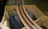 drezda_dresden_2020_vasutmodell_modellbahn_028.jpg