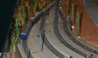 drezda_dresden_2020_vasutmodell_modellbahn_029.jpg