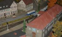 drezda_dresden_2020_vasutmodell_modellbahn_030.jpg