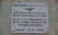 gyimesbukk_karakovolgy_024.jpg
